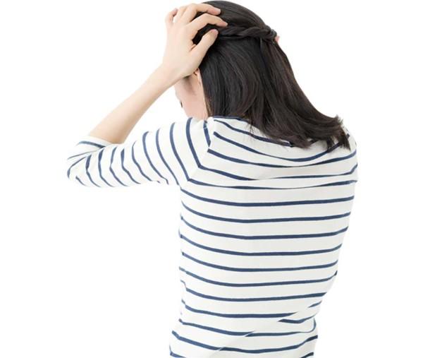 Selfapy Online-Kurs: Panik & Phobie