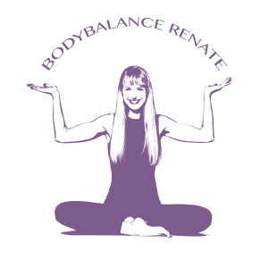 BODYBALANCE RENATE