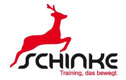 Schinke Training