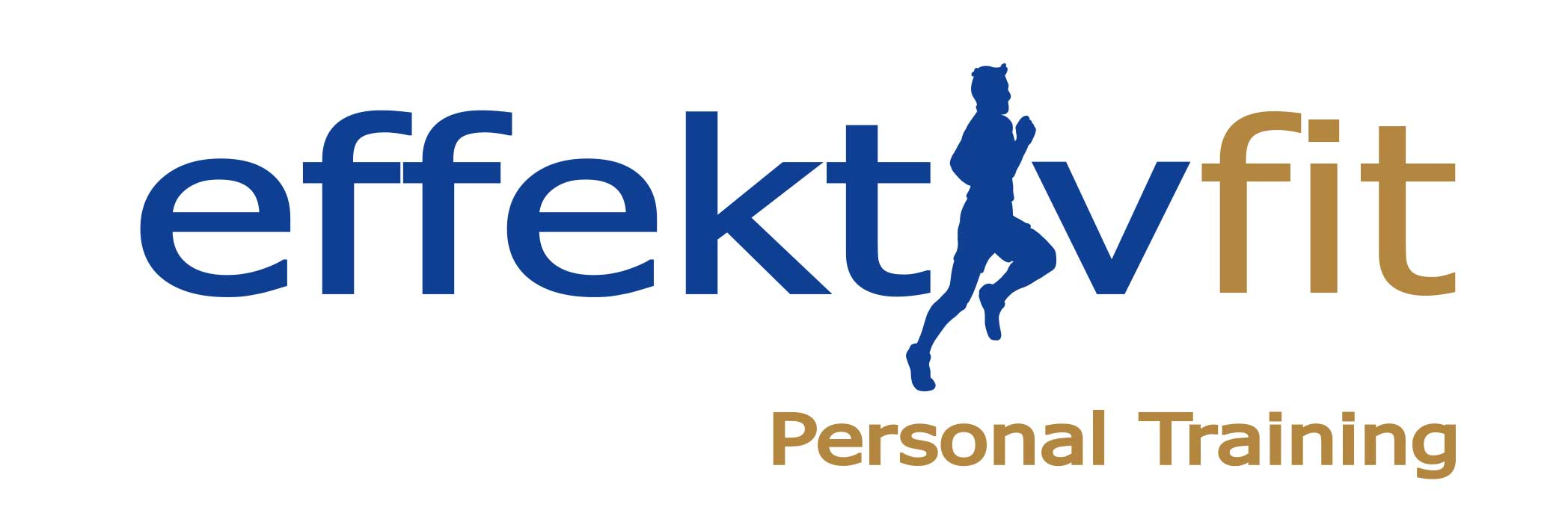 effektiv fit Personal Training