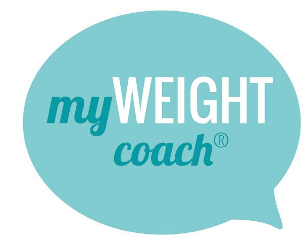 myWEIGHTcoach Online-Abnehmkurs (Präventionskurs § 20 SGB)
