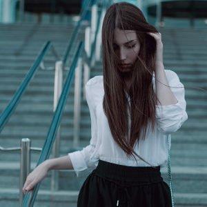 Psychologische Unterstützung bei Essstörungen (§ 20 SGB)