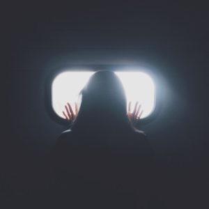 Psychologische Unterstützung bei Ängsten (Präventionskurs § 20 SGB)