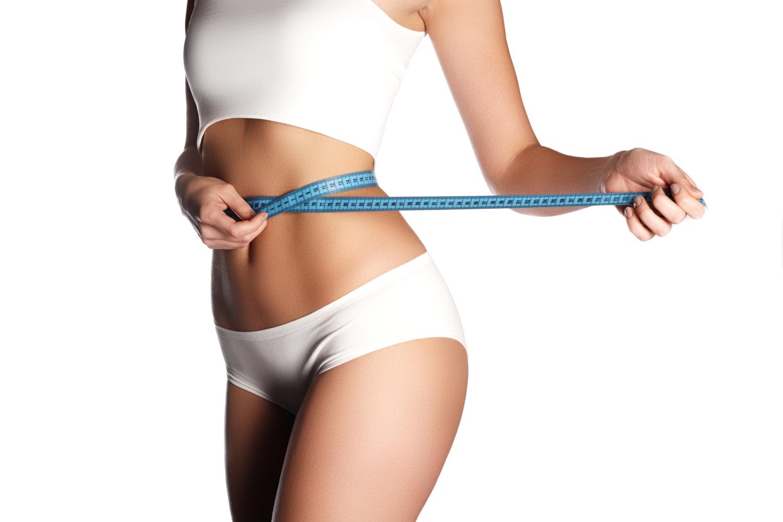 Lipolyse (Fett) Injektionen zum Gewichtsmanagement