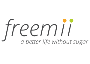 freemii - a better life without sugar