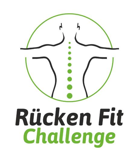 RFC-Fitness GmbH