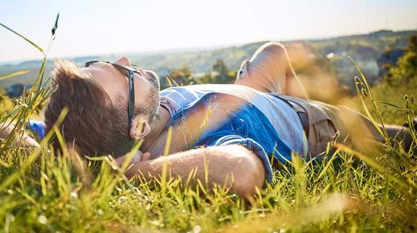 fitbase - Onlinekurs Stressbewältigung ink. Schlafcoaching (§ 20 SGB)