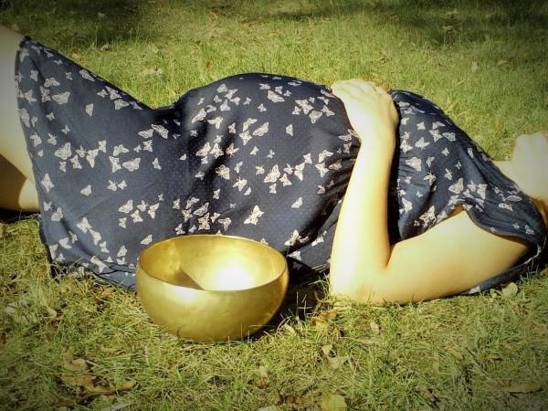 Hatha Yoga für Schwangere