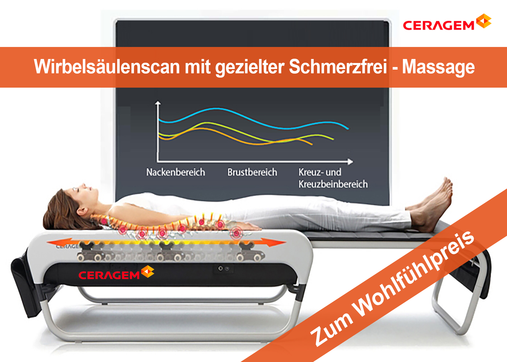 RE.VITAL GmbH