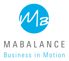 MABALANCE Business in Motion