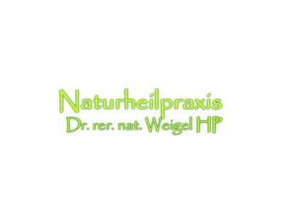Naturheilpraxis Dr.rer.nat.Weigel HP