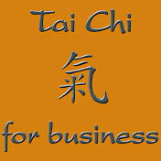 Tai Chi for business