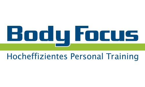 1x 20 Minuten effizientes Personal Training pro Woche (1 Monat)