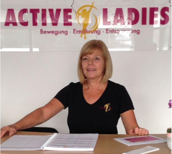 3 Monate Fitnesstraining