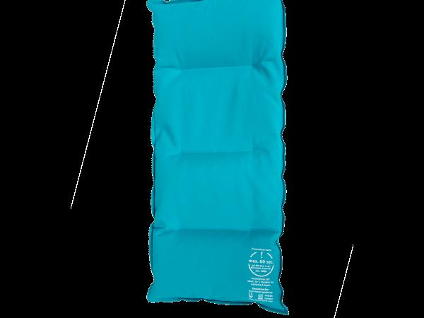 Medizinisches Wärme-Kältekissen der Marke Med37Grad | 20x45cm (XL)