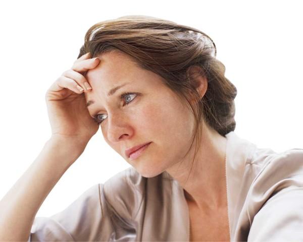 Selfapy Online-Kurs: Depression