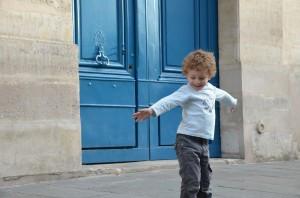 Kinderheilkunde will Kinder stärken! Fit durch den Winter