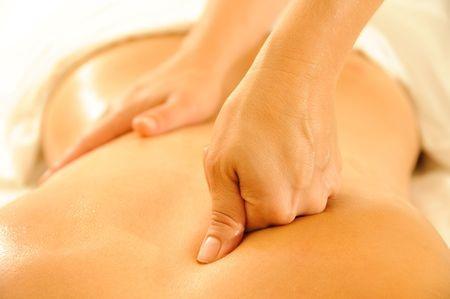 Klassische Massage by Viamavita 30 Minuten