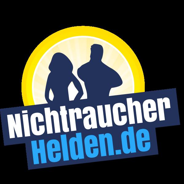 NichtraucherHelden GmbH