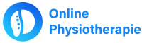 OPT – Online Physiotherapie GmbH