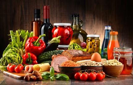 """Labor-ANALYSE: Nahrungsmittel-Unverträglichkeiten """"Premium"""""""