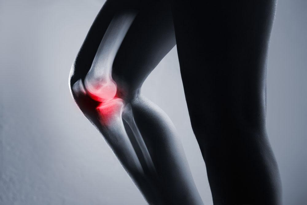 Schmerztherapie 35 Minuten (Gelenk-, Sehnen- oder Muskelschmerzen)