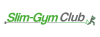 Slim-Gym Club Tiergarten