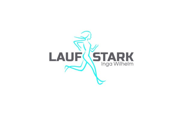 LAUFSTARK - Personal Training for Body & Mind