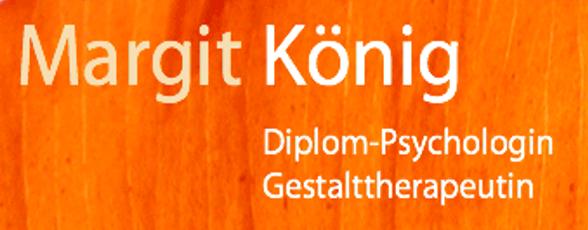 Psychologische Online Beratung und Therapie (60 Minuten)