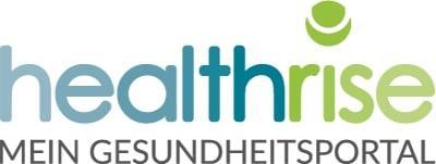 Health Rise - zur Startseite wechseln