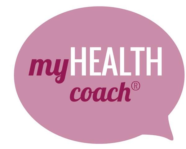 myHEALTHcoach Online-Ernährungskurs (Präventionskurs § 20 SGB)