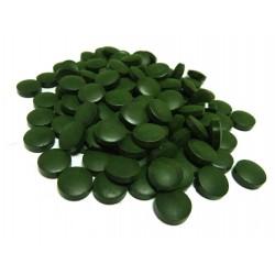 Bio Spirulina Tabletten
