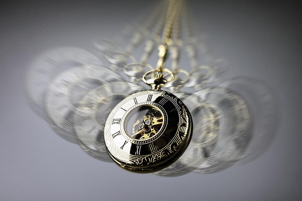 Hypnose nach Bedarf inkulsive Beratung (90 Minuten)