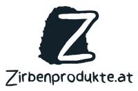 KISSEN1 Zirbenprodukte GmbH