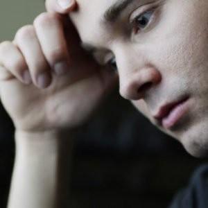 Psychologische Unterstützung bei Depression (Präventionskurs § 20 SGB)