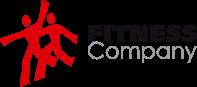 Fitness Company GmbH