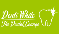 DentiWhite The Dental Lounge