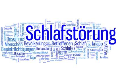 Online-Lehrgang: Erholsamer Schlaf und Chronobiologie