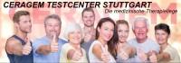 CERAGEM TESTCENTER STUTTGART