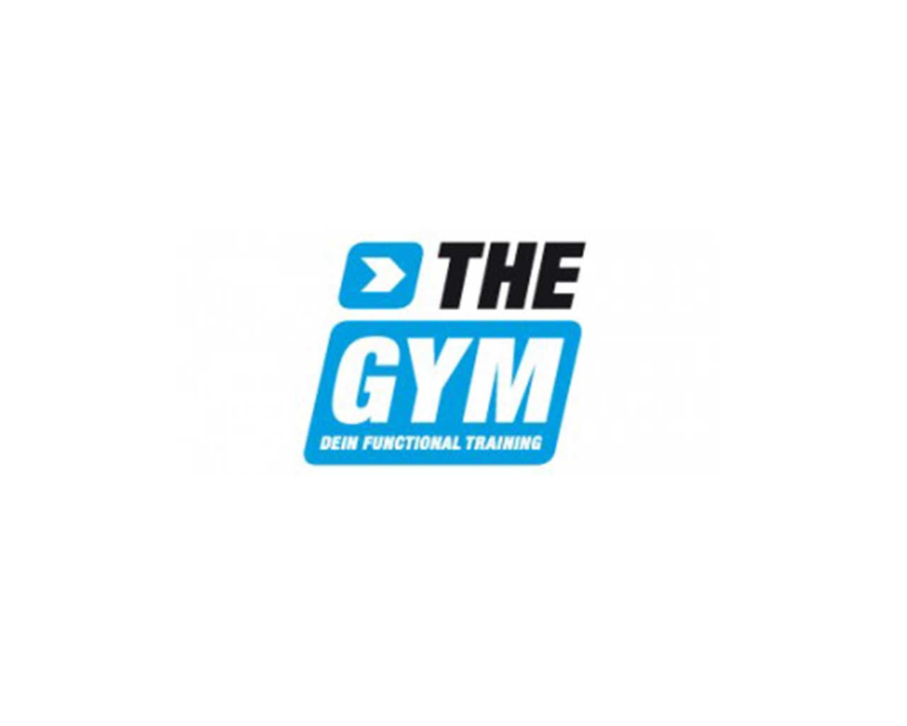 THE GYM Unterhaching