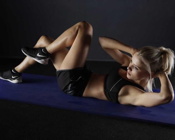 3 Monate online Fitnesstraining