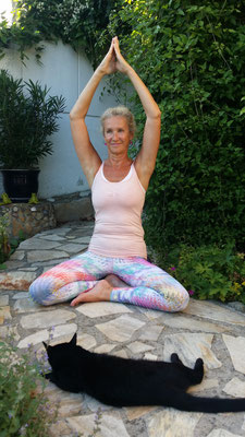 Yoga Plochingen