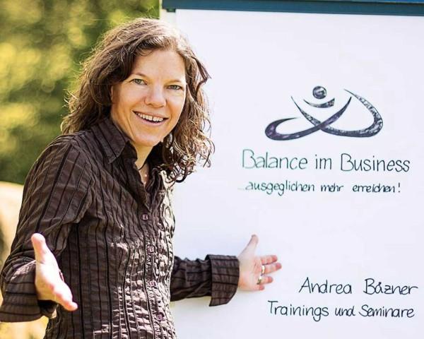 Inhouse-Firmen-Training für erfolgreiches Stressmanagement