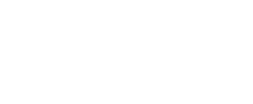 Athletik Docks - Personal Training Studio
