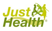 Just Health