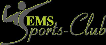 EMS Sports Club Eschborn