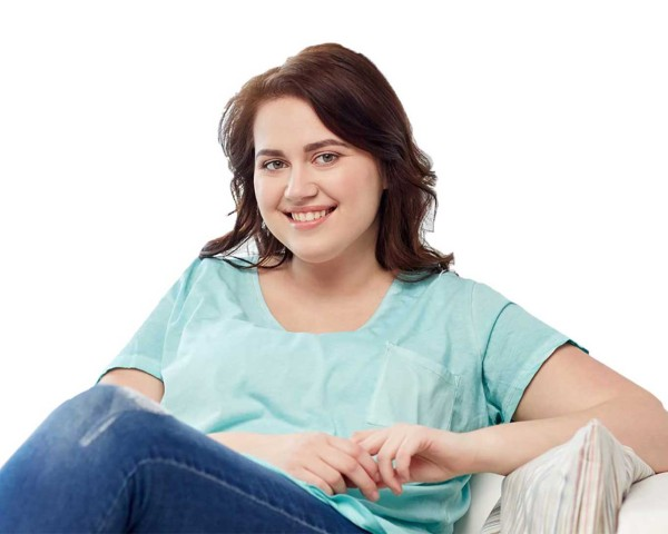 Selfapy Online-Kurs: Gesund ernähren (psychologisch begleitet)