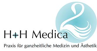 H+H Medica Praxis für ganzheitliche Medizin und Ästhetik UG